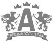 ARONA Yachting