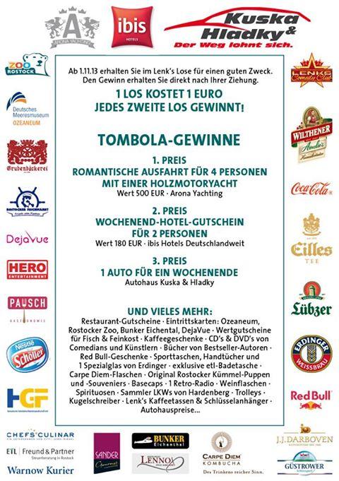 lenks_poster_tombola